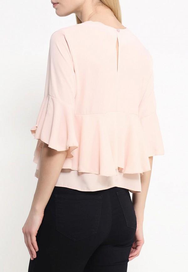 Блуза Ad Lib (Ад Либ) GCB 2405: изображение 4