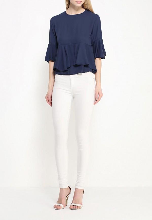 Блуза Ad Lib (Ад Либ) GCB 2405: изображение 2