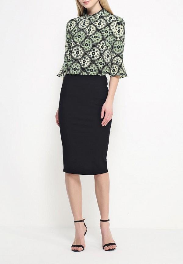 Блуза Ad Lib (Ад Либ) GCB 2406: изображение 2
