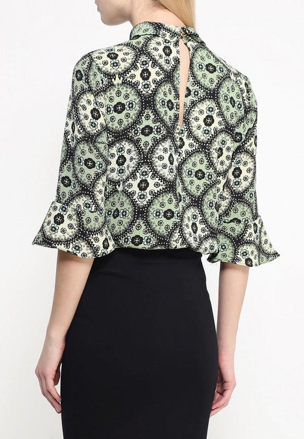 Блуза Ad Lib (Ад Либ) GCB 2406: изображение 4