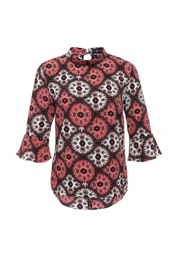 Блуза Ad Lib (Ад Либ) GCB 2406: изображение 5