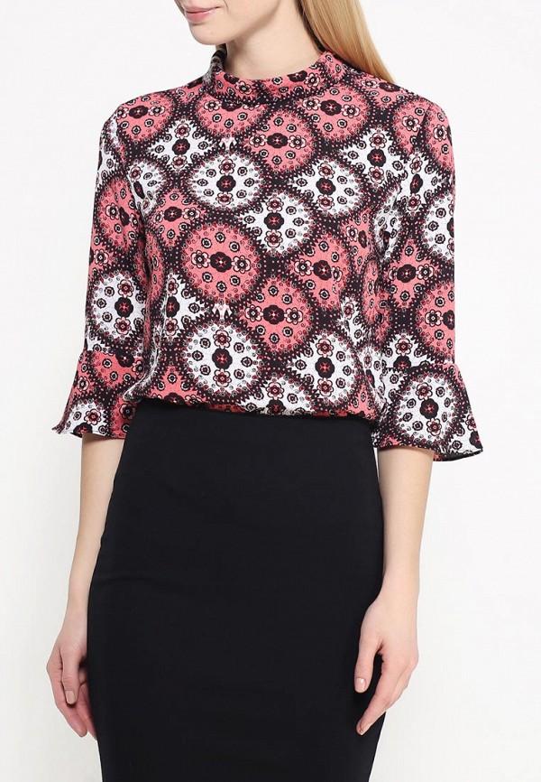 Блуза Ad Lib (Ад Либ) GCB 2406: изображение 7