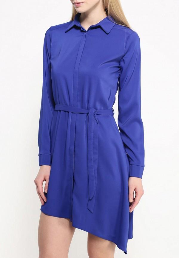 Платье-миди Ad Lib (Ад Либ) GCD 1711: изображение 3