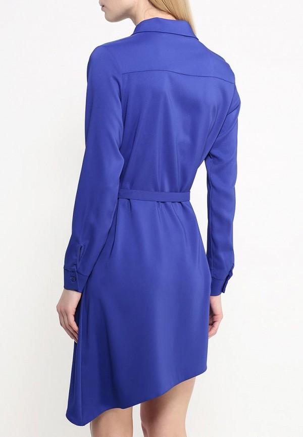 Платье-миди Ad Lib (Ад Либ) GCD 1711: изображение 4