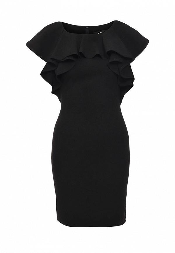 Платье-миди Ad Lib (Ад Либ) GCD 1879: изображение 1