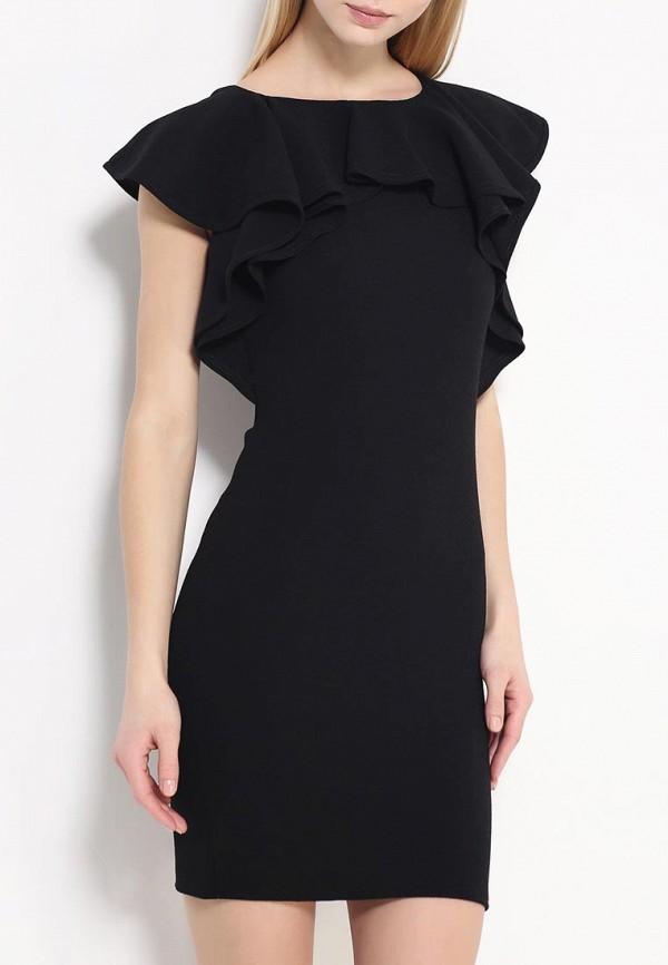 Платье-миди Ad Lib (Ад Либ) GCD 1879: изображение 3