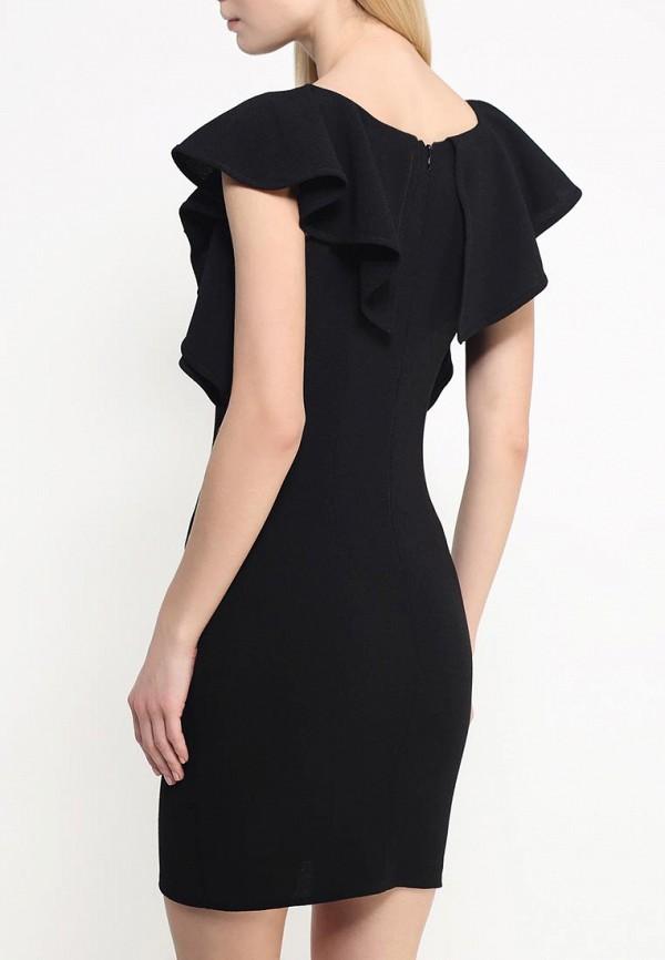 Платье-миди Ad Lib (Ад Либ) GCD 1879: изображение 4