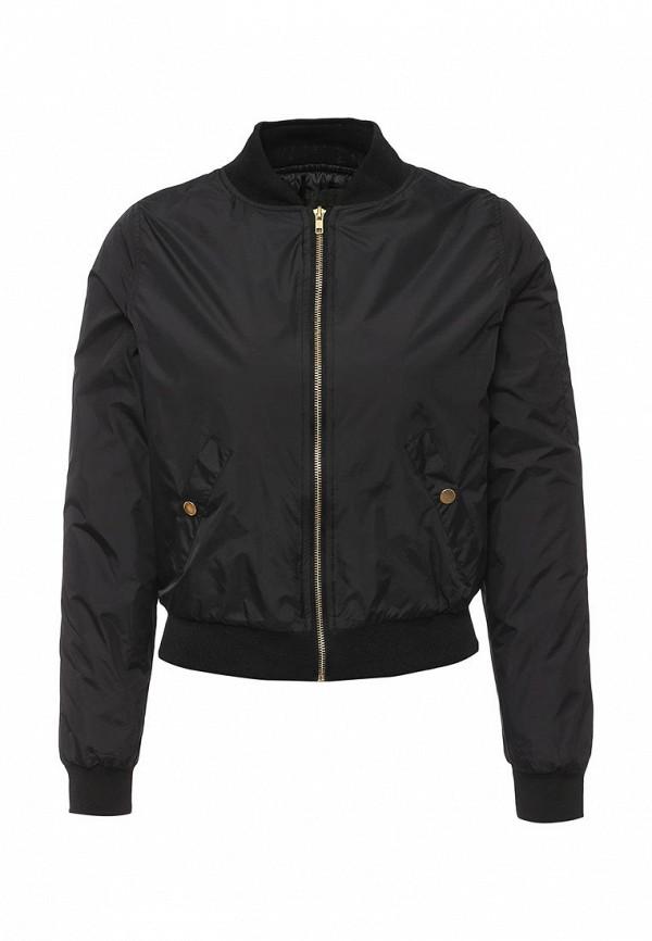 Куртка Ad Lib (Ад Либ) GCJ 239: изображение 1
