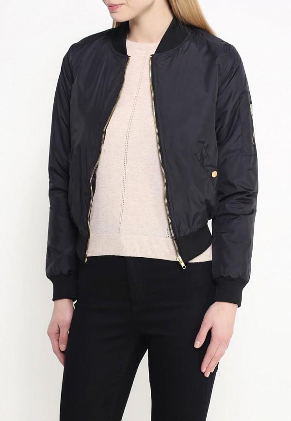 Куртка Ad Lib (Ад Либ) GCJ 239: изображение 3