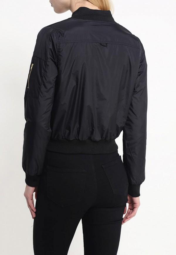 Куртка Ad Lib (Ад Либ) GCJ 239: изображение 4
