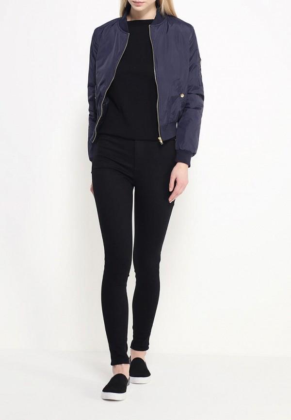 Куртка Ad Lib (Ад Либ) GCJ 239: изображение 2