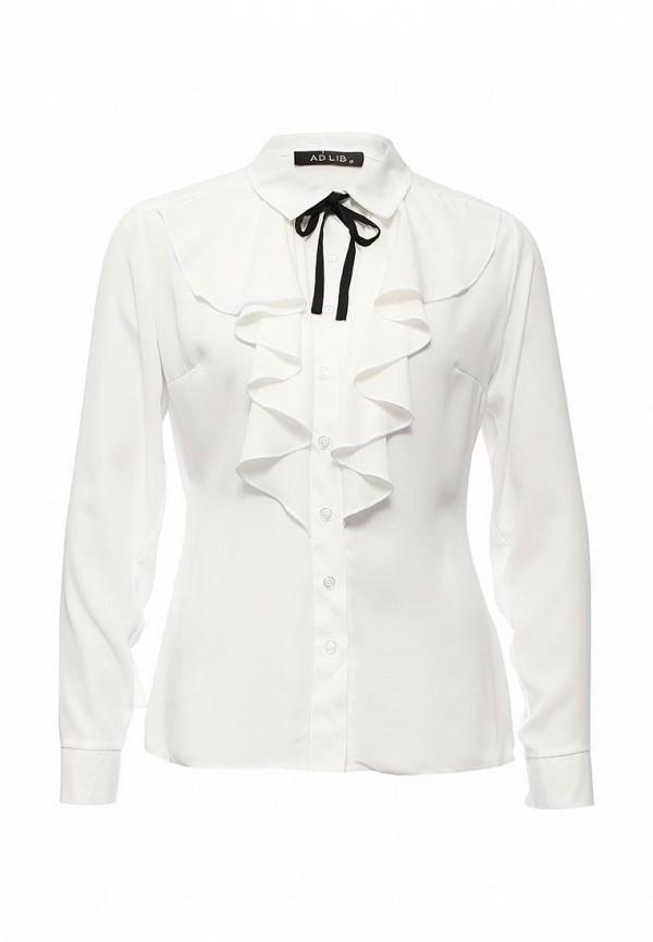 Блуза Ad Lib (Ад Либ) GCB 2396: изображение 1