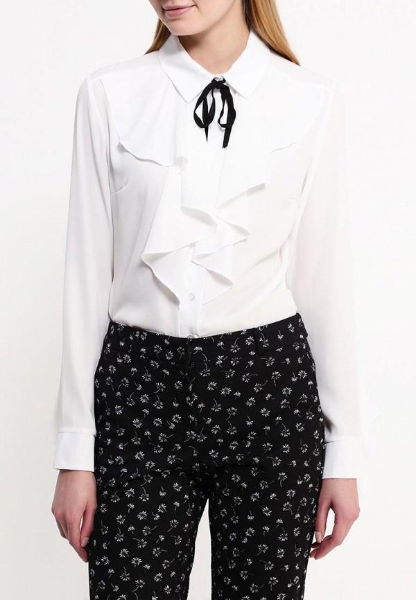 Блуза Ad Lib (Ад Либ) GCB 2396: изображение 3