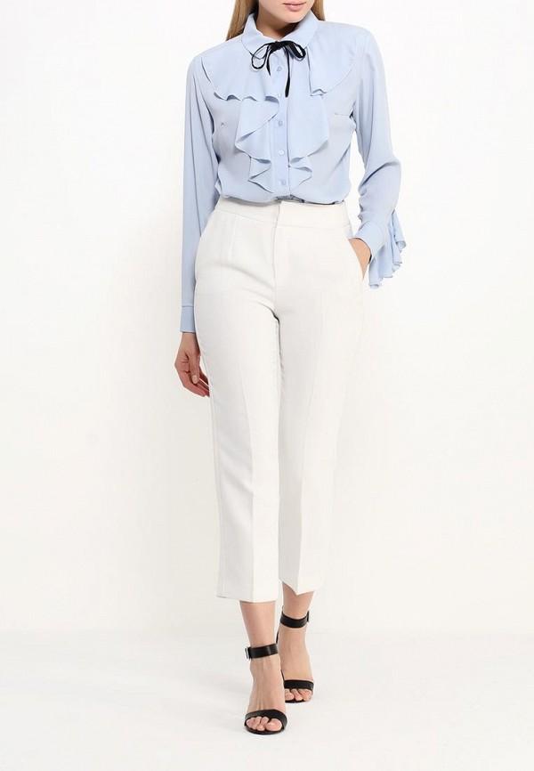 Блуза Ad Lib (Ад Либ) GCB 2396: изображение 2