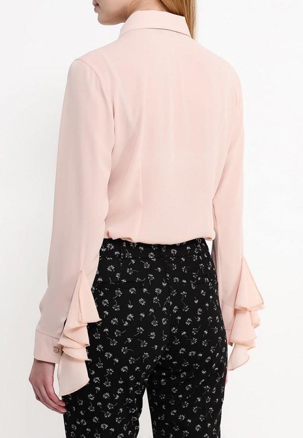 Блуза Ad Lib (Ад Либ) GCB 2396: изображение 4