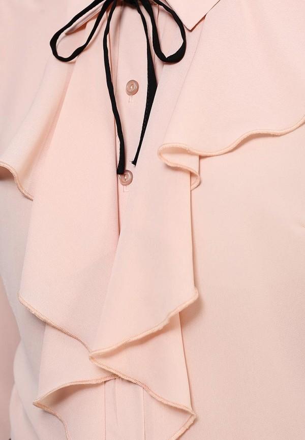 Блуза Ad Lib (Ад Либ) GCB 2396: изображение 5