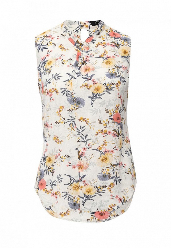 Блуза Ad Lib (Ад Либ) GCB 2402: изображение 2