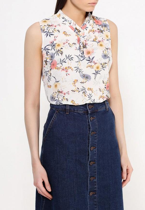 Блуза Ad Lib (Ад Либ) GCB 2402: изображение 6