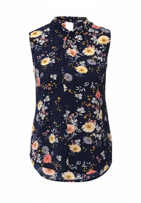 Блуза Ad Lib (Ад Либ) GCB 2402: изображение 9