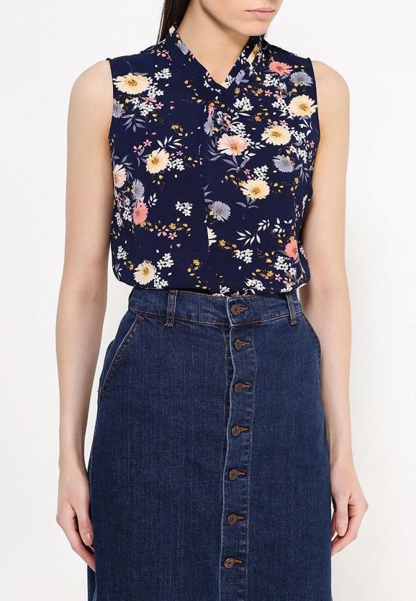 Блуза Ad Lib (Ад Либ) GCB 2402: изображение 11