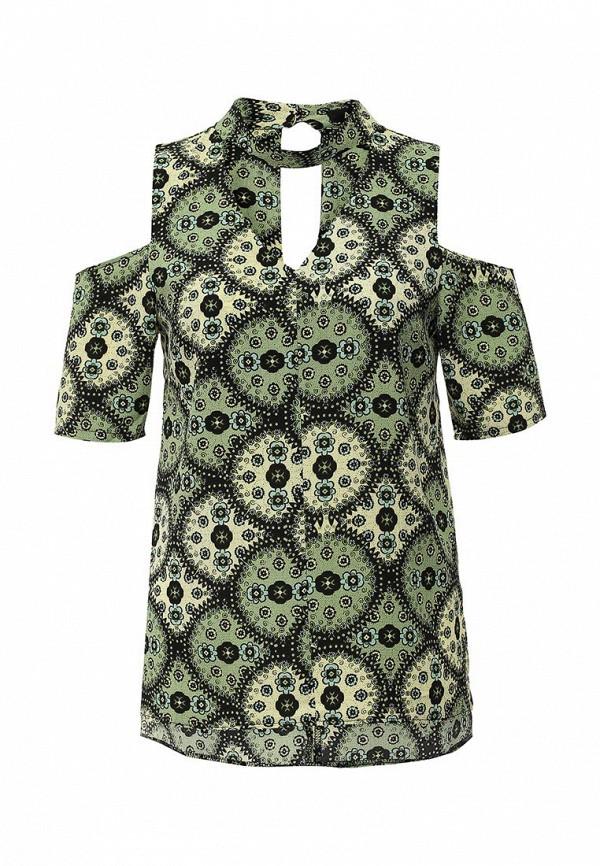 Блуза Ad Lib (Ад Либ) GCB 2407