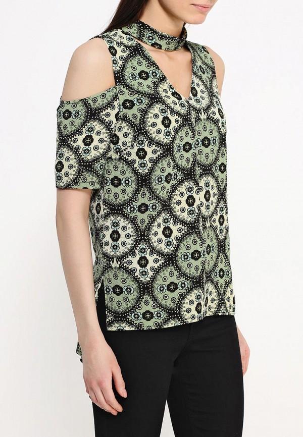 Блуза Ad Lib (Ад Либ) GCB 2407: изображение 3