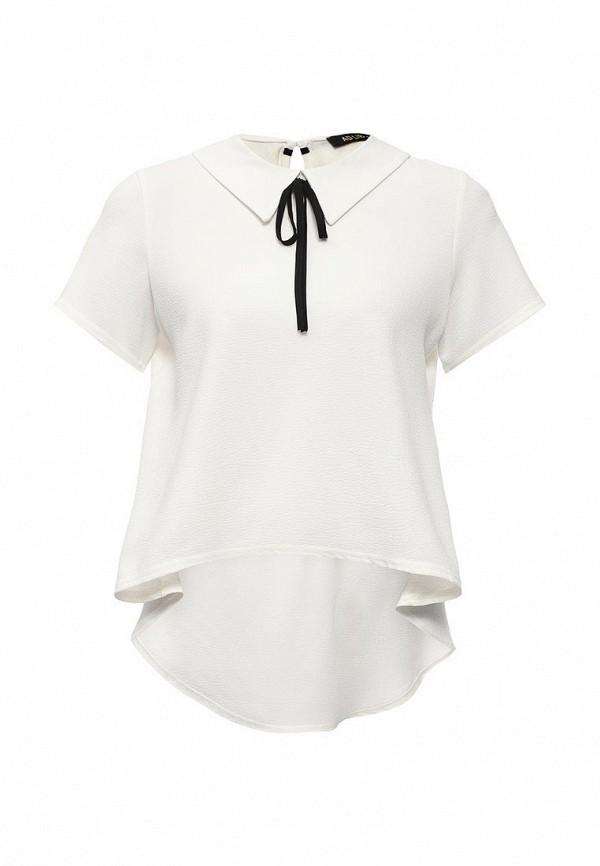 Блуза Ad Lib (Ад Либ) GCB 2410: изображение 1