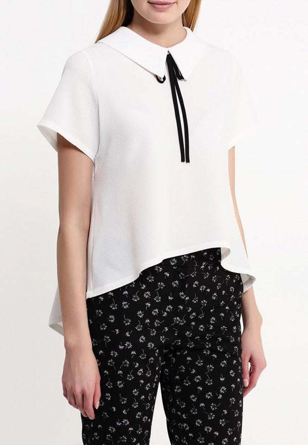 Блуза Ad Lib (Ад Либ) GCB 2410: изображение 3