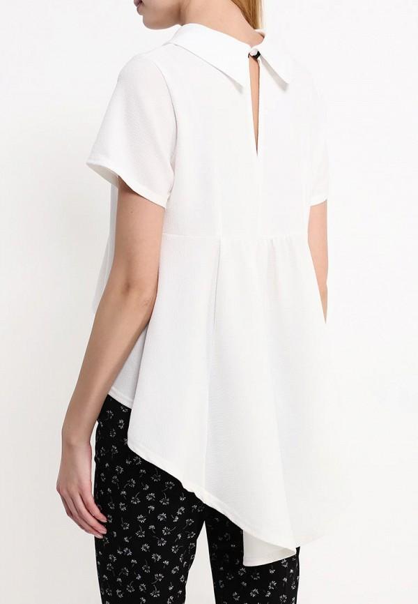 Блуза Ad Lib (Ад Либ) GCB 2410: изображение 4