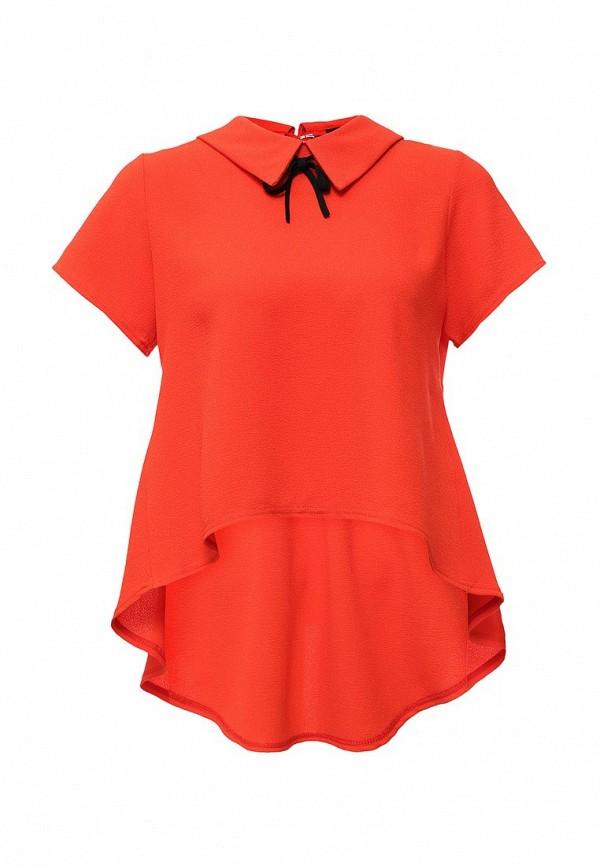 Блуза Ad Lib (Ад Либ) GCB 2410