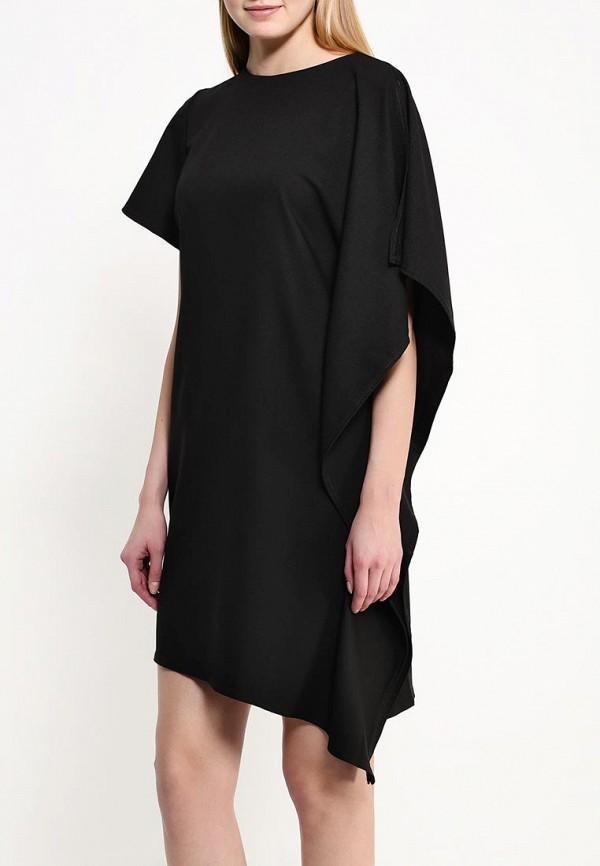 Платье-миди Ad Lib (Ад Либ) GCD 1876: изображение 3