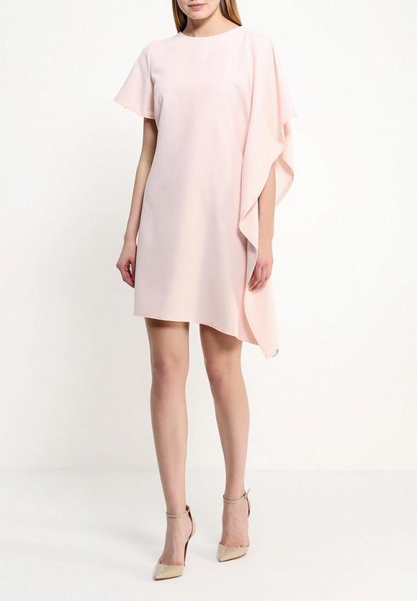 Платье-миди Ad Lib (Ад Либ) GCD 1876: изображение 2