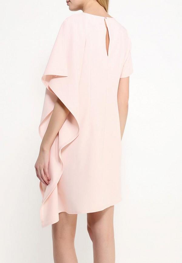 Платье-миди Ad Lib (Ад Либ) GCD 1876: изображение 4