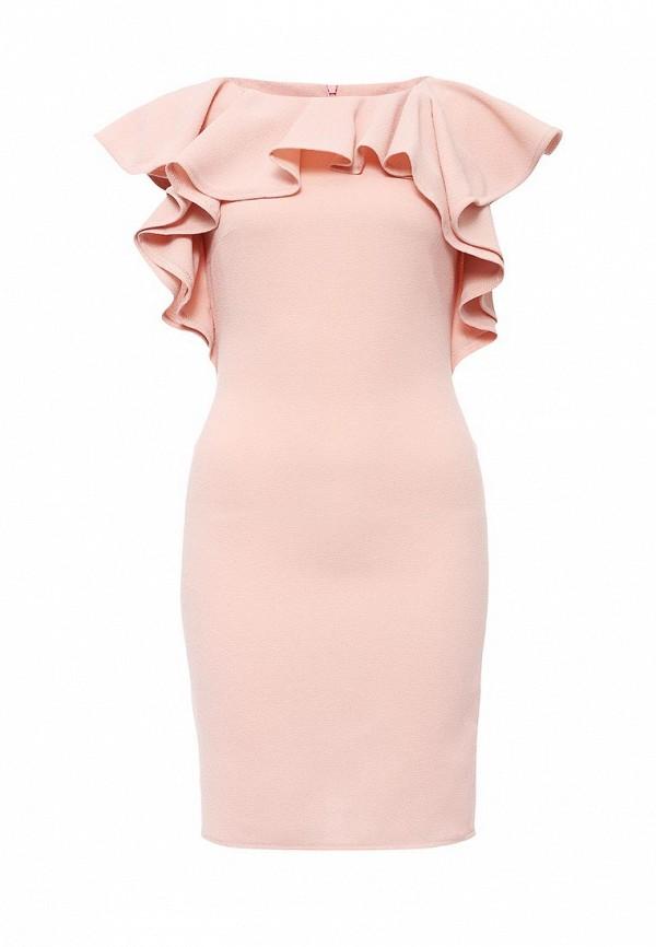 Летнее платье Ad Lib (Ад Либ) GCD 1879: изображение 2