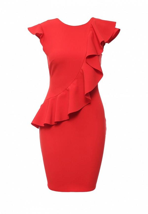 Вечернее / коктейльное платье Ad Lib (Ад Либ) GCD 1882: изображение 1