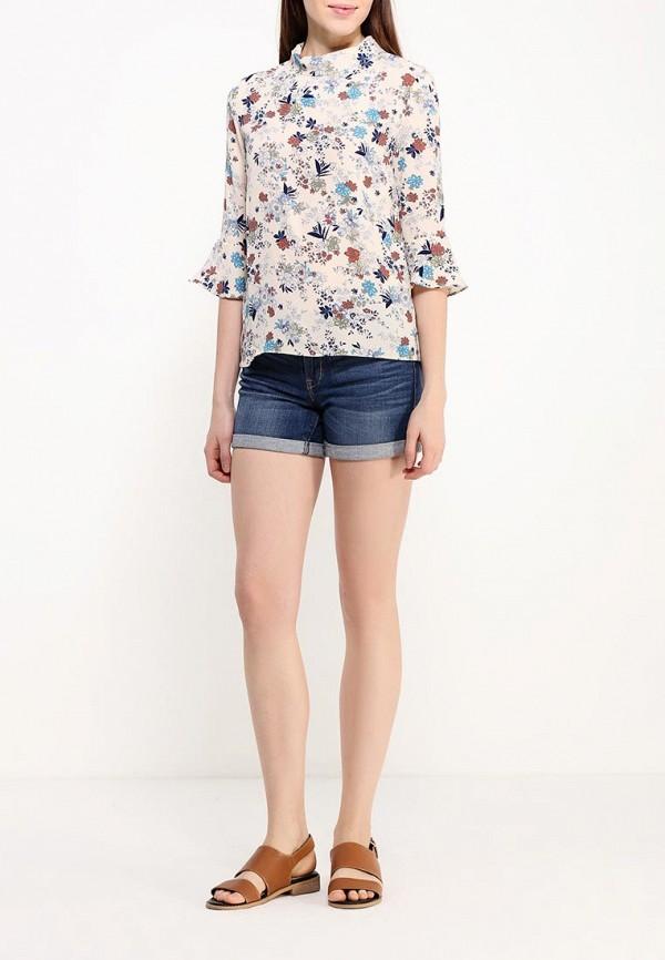 Блуза Ad Lib (Ад Либ) GCB 2382: изображение 1