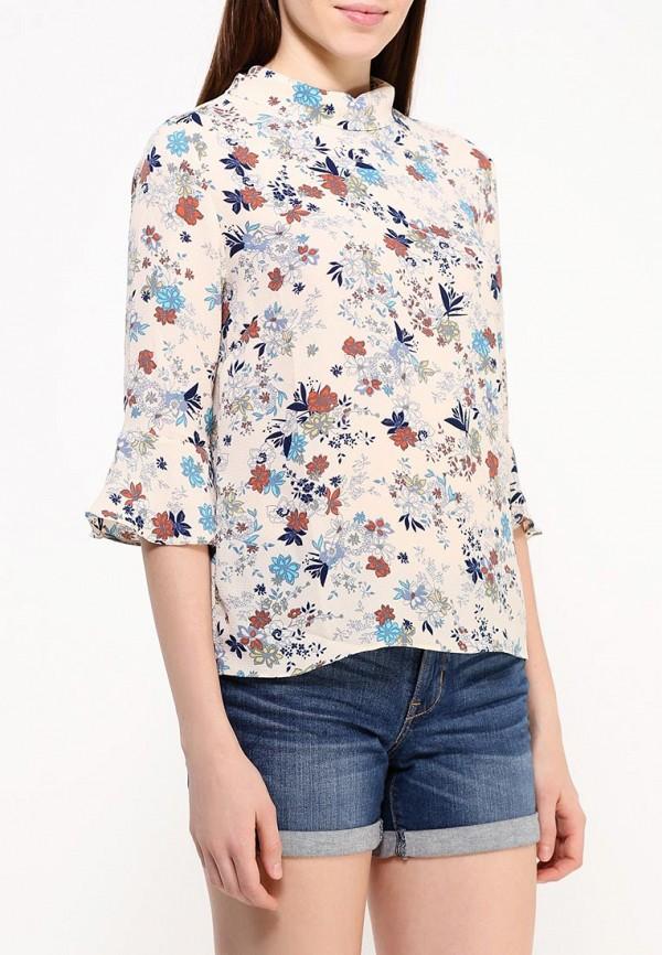 Блуза Ad Lib (Ад Либ) GCB 2382: изображение 2