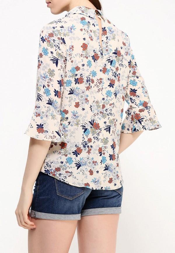 Блуза Ad Lib (Ад Либ) GCB 2382: изображение 3