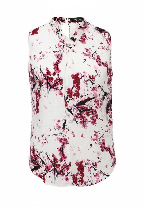 Блуза Ad Lib (Ад Либ) GCB 2402: изображение 13