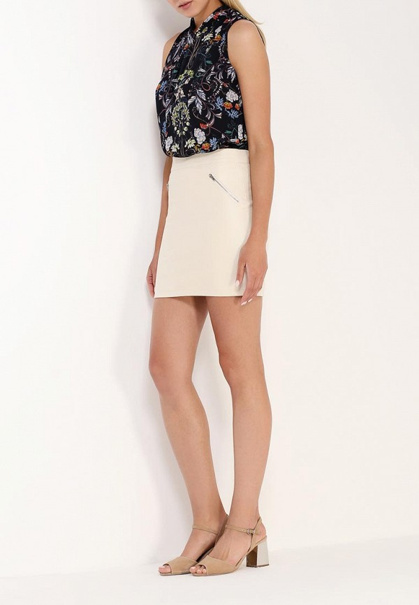 Блуза Ad Lib (Ад Либ) GCB 2402: изображение 18