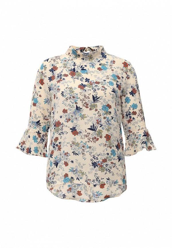 Блуза Ad Lib (Ад Либ) GCB 2406: изображение 9