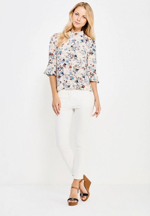 Блуза Ad Lib (Ад Либ) GCB 2406: изображение 11