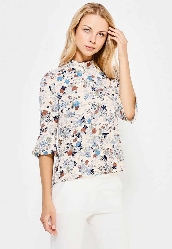 Блуза Ad Lib (Ад Либ) GCB 2406: изображение 13