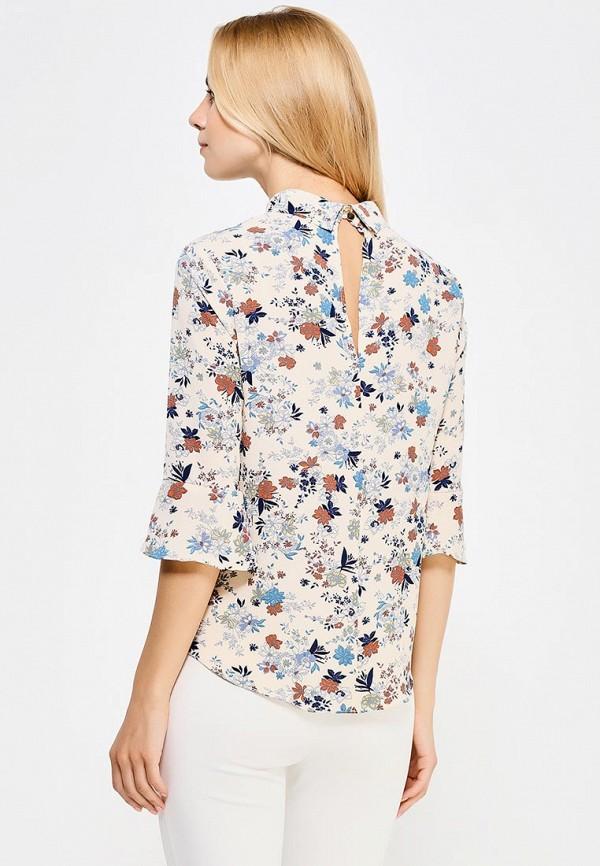 Блуза Ad Lib (Ад Либ) GCB 2406: изображение 15