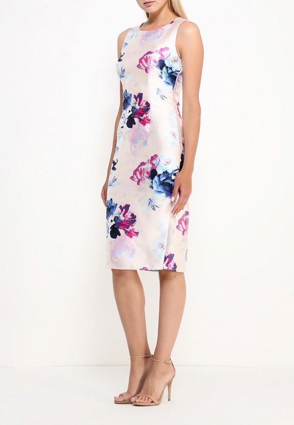 Платье-миди Ad Lib (Ад Либ) GCD 008: изображение 2