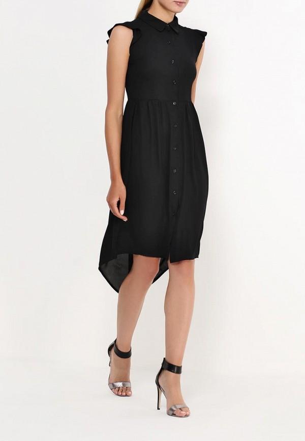 Платье-миди Ad Lib (Ад Либ) GCD1886: изображение 2