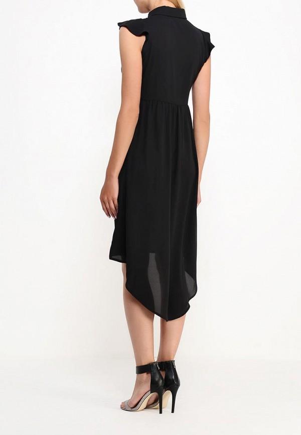 Платье-миди Ad Lib (Ад Либ) GCD1886: изображение 3