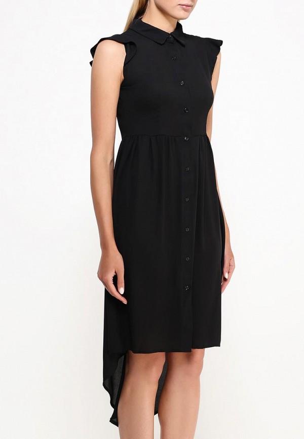 Платье-миди Ad Lib (Ад Либ) GCD1886: изображение 4