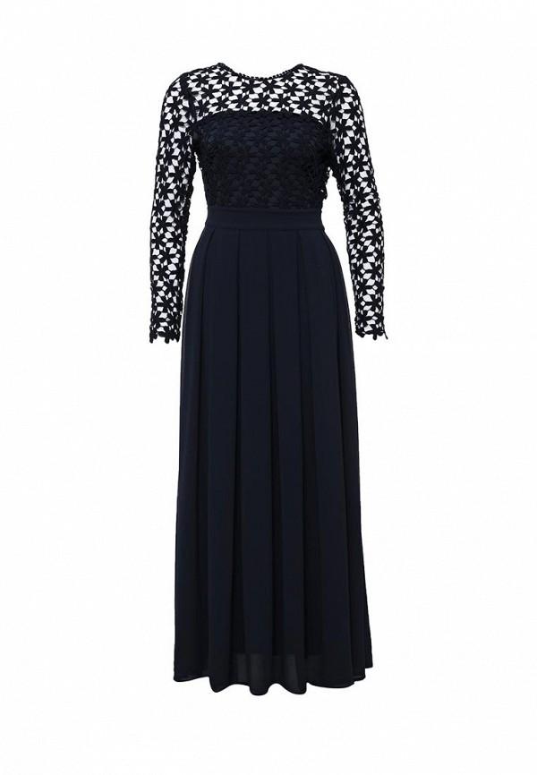 Вечернее / коктейльное платье Ad Lib (Ад Либ) GCD1892