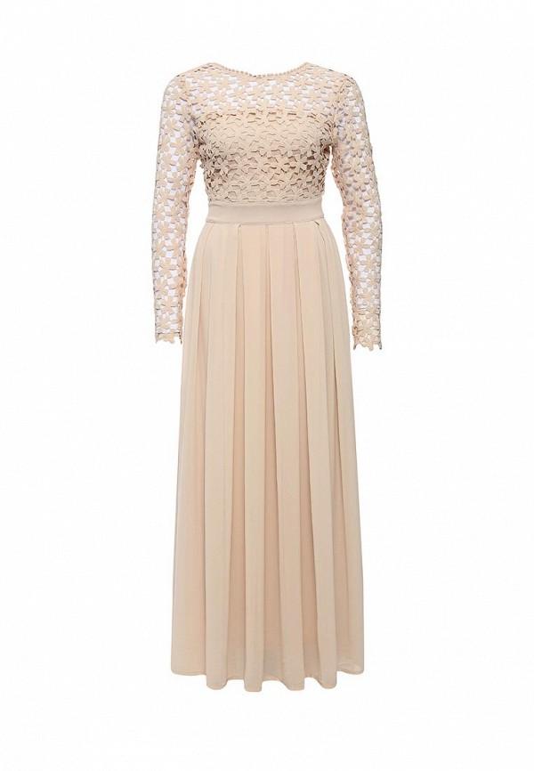 Вечернее / коктейльное платье Ad Lib (Ад Либ) GCD1892: изображение 1